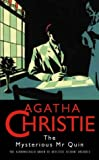 Cover of: The Mysterious Mr Quin (Agatha Christie Collection) | Agatha Christie
