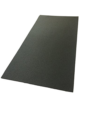 advanced-acoustics-silent-floor-ultra-acoustic-underlay-36sqm-pack-5x-06m-by-12m-sheets
