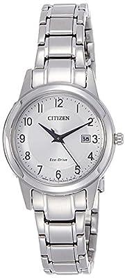 Reloj Citizen para Mujer FE1081-59B de Citizen