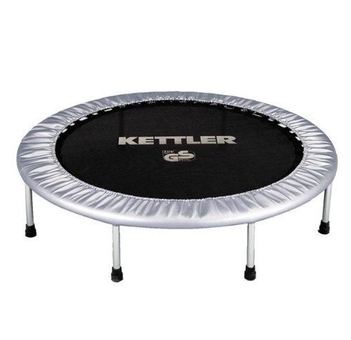 Kettler Minitrampolin