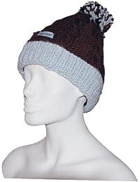Chiemsee Damen Mütze DONA