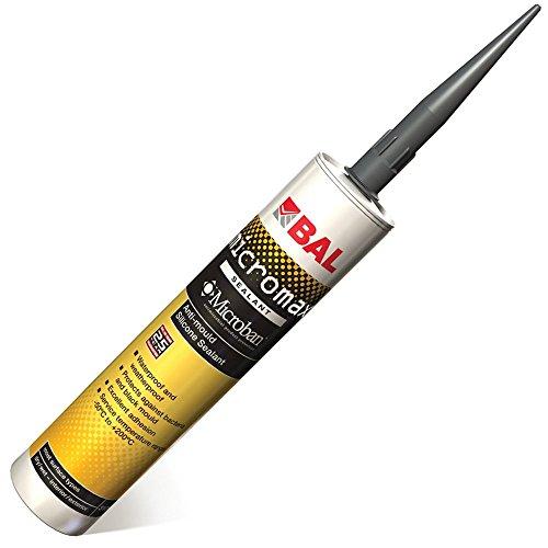 bal-micromax-anti-mould-bacteria-sealant-for-walls-floors-310ml-cartridge-gunmetal