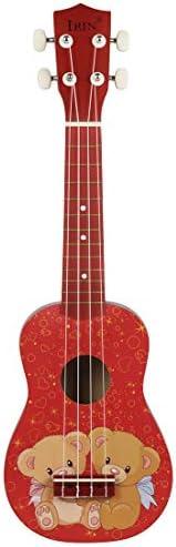 TOPmountain TOPmountain TOPmountain Ukulele -21 Pouce Ukulele Concert Professionnel Starter Petit Guitare Bundle B07M5TVLG8 36220f
