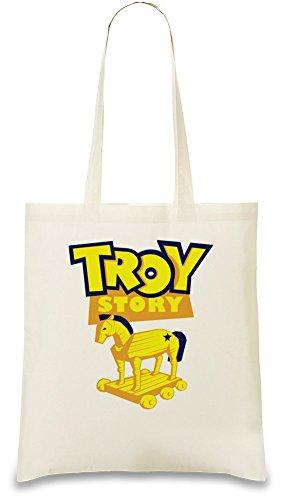 troy-story-trojan-horse-bolso-de-mano