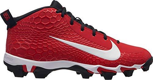 Nike Men's Force Trout 5 Pro Keystone Baseball Cleats (Nike Cleat Baseball)