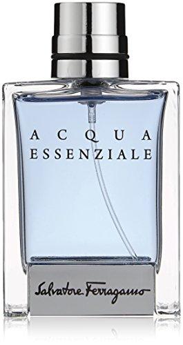 salvatore-ferragamo-acqua-essenziale-eau-de-toilette-50-ml-1er-pack-1-x-50-ml