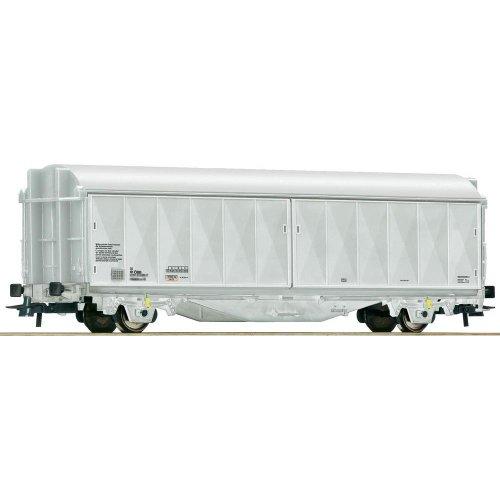 roco76790-wagon-a-parois-coulissantes-hbillns-obb-echelle-ho