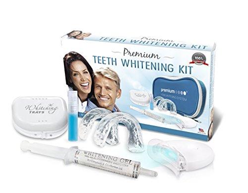 kit-de-blanchiment-des-dents-beaming-white