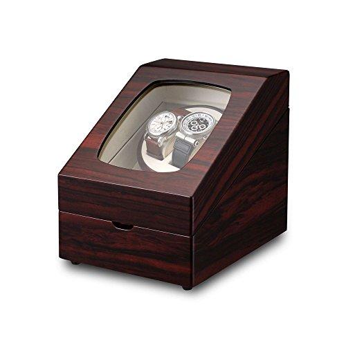 Jäckle Uhrenhandel e.K. 2037RSW