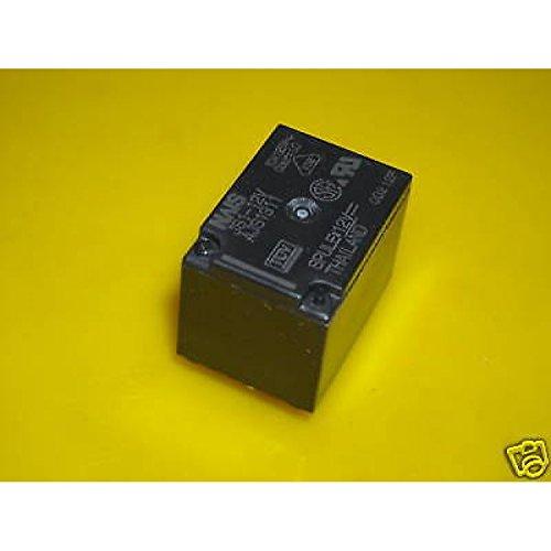 JS1-12V-f Panasonic (Nais) EW SPCO Relay For PCB 12VDC 10A 12vdc Pcb Relay