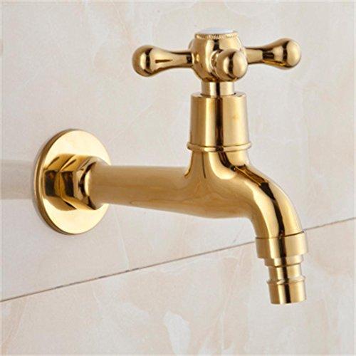creative-light-tous-les-lave-linge-de-cuivre-or-bains-de-bouche-4-etoiles-retro-faucet