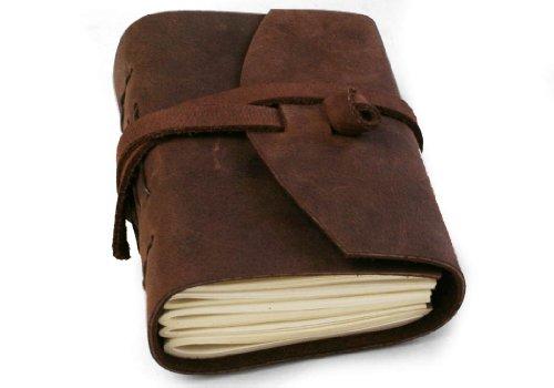 enya-mini-rustic-brown-leather-bound-journal-13cm-x-9cm