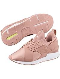 Calzature & Accessori rosa per donna Puma