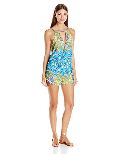trina-turk-womens-corsica-romper-cover-up-turquoise-m
