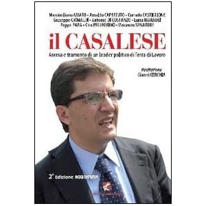 Il Casalese. Ascesa e tramonto di un leader politi