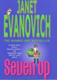Seven Up: The One With The Mud Wrestling (A Stephanie Plum Novel)