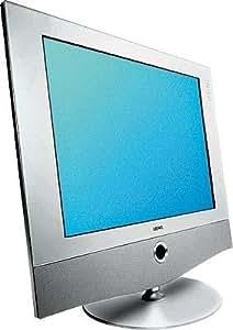 """Loewe Spheros 20 TV Ecran LCD 20 """" (51 cm) 50 Hz"""
