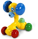 LEGO PRIMO 5446 - Der Wau Wau - LEGO