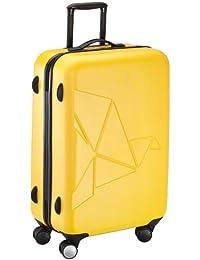 Pack Easy  Maletas y trolleys, 73 L,