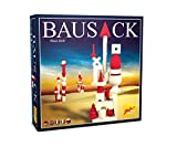 "Zoch 601120200 ""Bausack Game"