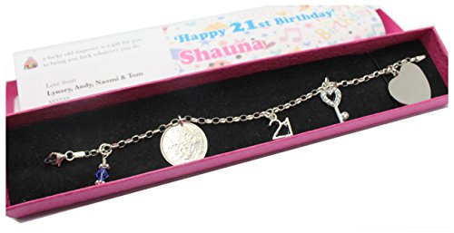 keepsake gift Details about  /Special Birthday Lucky Sixpence Brother, Sister, Cousin, Friend