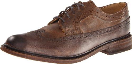 1481l-scarpe-uomo-frye-james-wingtip-scarpe-shoes-men-9