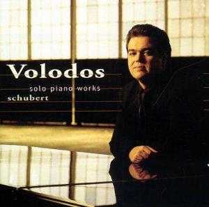 schubert-piano-sonatas
