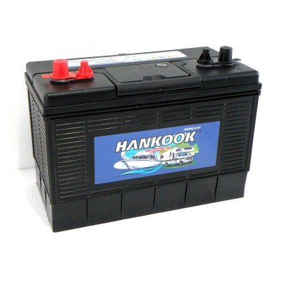 hankook-130ah-leisure-battery-xl31