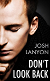 Don't Look Back (English Edition)