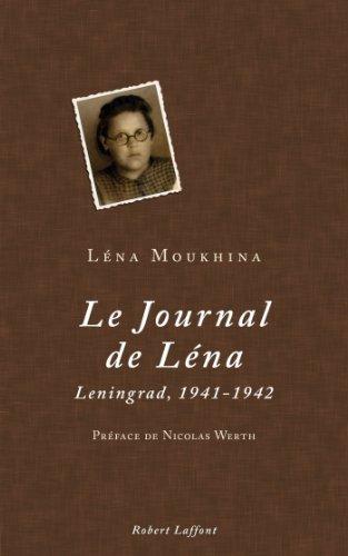 Le Journal de Lna