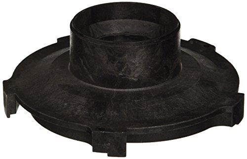 Horizon Spa and Pool Parts 5064-13 Diffusor, 0,75-1 PS Fr/1-1,5 PS Ur -