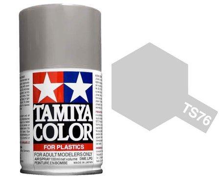 tamiya-85076-spray-ts-76-pintura-esmalte-color-plata-mica