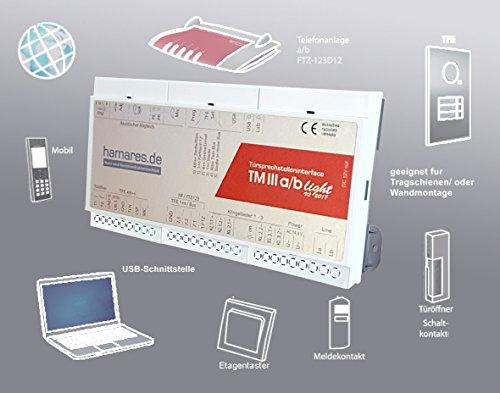 trmanager-tm-iii-a-b-light