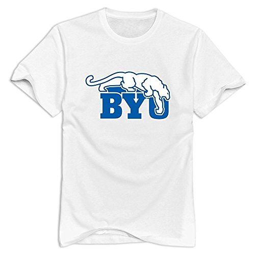treask-byu-cougars-100-cotton-t-shirt-for-men