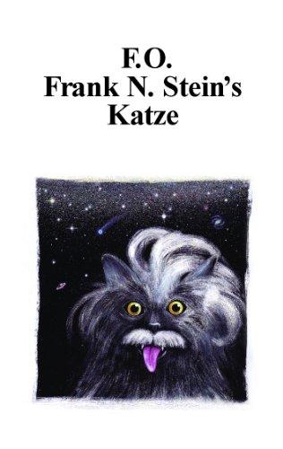 F.O. Frank N. Stein's Katze (Fo-stein)