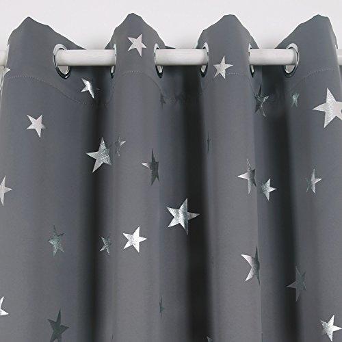 Begeistert Romwe Kontrast Gestreiften T-shirt 2019 Sommer Rundhals Kurzarm Casual Weibliche Top Multicolor Stretchy Crop T Hemd Durchsichtig In Sicht Oberteile Und T-shirts