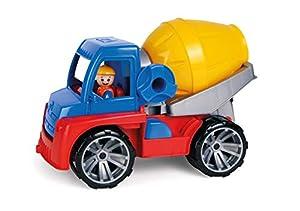 Simm Spielwaren - Camión de Juguete (LENA4413)