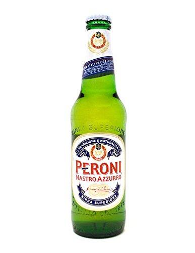 24-flaschen-peroni-nastro-azzuro-italien-033l-alc-55-vol