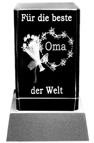 glass-block-3d-laser-crystal-with-led-lighting-floral-heart-motif-with-german-phrase-faaoer-die-best