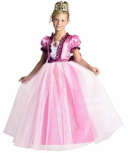 Boite-Vitrine-Dguisement-Princesse-Sophie-Enfant