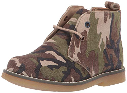 Joules Unisex-Child 203588 Woodland