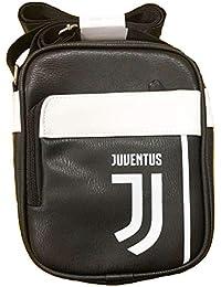Enzo Castellano BORSELLO UFFICIALE JUVENTUS FOOTBALL CLUB - BY SERIE A  (MODELLO 2) 5718ec94a6f