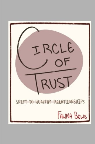 Circle of Trust: Shift to Healthy Relationships