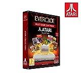 Atari 2600: Jeux, consoles et accessoires