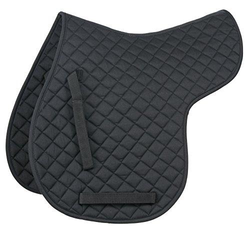 shires-quilted-gp-numnah-black-large