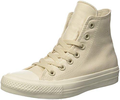 converse-chuck-ii-scarpe-a-collo-alto-uomo-pergamena-parchment-36
