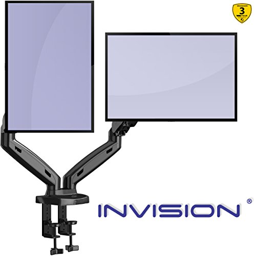 Invision Support Écran PC Moniteurs