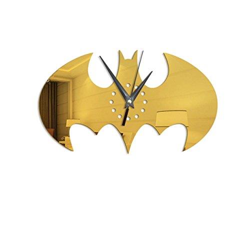 Wanduhr Clock,for Bedroom,Living