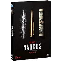 Narcos - Stagione 03