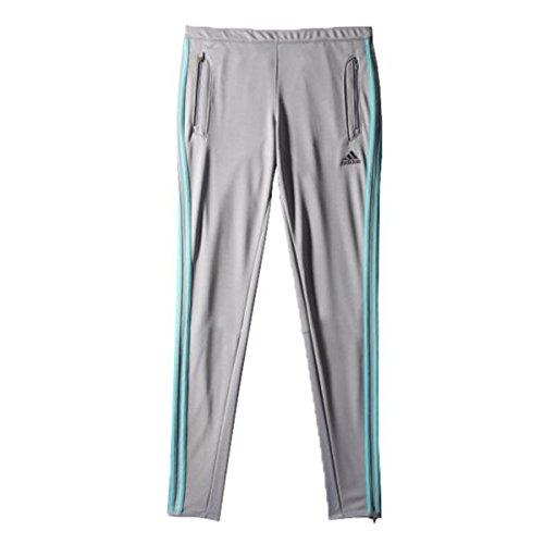 adidas Women Tiro 13 Training Pants Size - XS - Womens Tiro Training